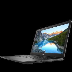 "Dell Inspiron 17(3793),17.3""FHD(1920x1080)Anti-Glare,Intel Core i3-1005G1(4MB Cache,up to 3.4 GHz),4GB(1x4)2666MHz,1TB(HDD)5400rpm,DVD+/-RW,Intel UHD Graphics,WiFi 802.11ac, BT,noBacklit Kb,3-cell 42W1"