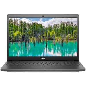 "Laptop Dell Latitude 3510 procesor Intel® Celeron™ 5205U (2 Core, 2M cache, base 1.9GHz), 15.6"", HD, 4GB, 128GB SSD, Intel® UHD Graphics, Linux, black2"