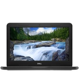 """Dell Latitude 3300, 13.3"""" HD (1366 x 768)Anti-Glare, Intel Core i5-8250U(based 1.6GHz, up to 3.4GHz),8GB(1x8GB) DDR4, 256GB(M.2)SSD, Intel UHD 620 Graphics, Ubuntu , 3Yr NBD """"N013L330013EMEA_UBU-05""""0"""