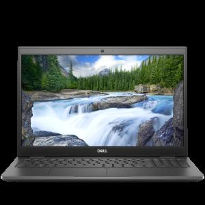"Dell Latitude 3510,15.6""FHD(1920x1080)AG,Intel Core i5-10310U(6MB Cache,up to 4.4GHz),8GB(1x8)DDR4,512GB(M.2)PCIe NVMe SSD,Intel UHD Graphics,Wi-Fi 6 AX201(2x2)802.11ax160MHz+Bth 5.1,Backlit KB,noFGP,0"