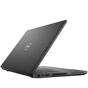 "Dell Latitude 5400,14"" FHD WVA (1920 x 1080) Anti-Glare Non-Touch,Intel Core i5-8365U,16GB(1x16GB)DDR4,512GB(M.2) PCIe NVMe,Intel UHD Graphics 620, Wifi 802.11ac, BT 5, FGPR, Backlit Keybd,4 Cell 68Wh3"