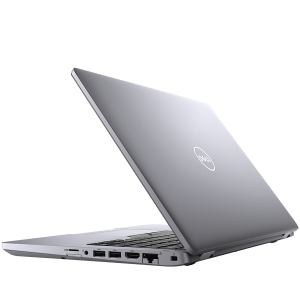 "Dell Latitude 5410,14""FHD(1920x1080)220nits AG,Intel Core i5-10310U(6MB Cache,up to 4.4GHz),16GB(1x16)DDR4,512GB(M.2)PCIe NVMe SSD,Intel UHD 620 Graphics,Wi-Fi 6 AX201(2x2)802.11ax160MHz+Bth 5.1,Backl3"