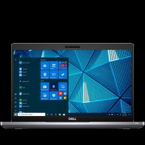 "Dell Latitude 5410,14""FHD(1920x1080)220nits AG,Intel Core i5-10310U(6MB Cache,up to 4.4GHz),8GB(1x8)DDR4,256GB(M.2)PCIe NVMe SSD,Intel UHD 620 Graphics,Wi-Fi 6 AX201(2x2)802.11ax160MHz+Bth 5.1,Backlit0"