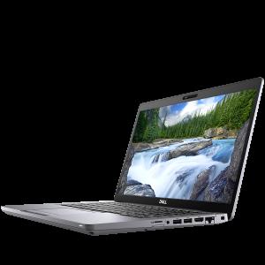 "Dell Latitude 5410,14""FHD(1920x1080)220nits AG,Intel Core i5-10310U(6MB Cache,up to 4.4GHz),8GB(1x8)DDR4,256GB(M.2)PCIe NVMe SSD,Intel UHD 620 Graphics,Wi-Fi 6 AX201(2x2)802.11ax160MHz+Bth 5.1,Backlit1"