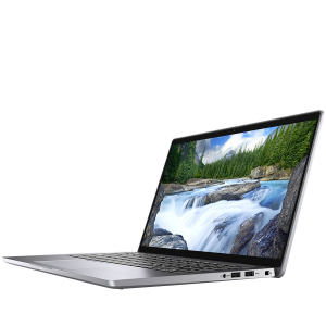 "Dell Latitude 7410,14.0""FHD(1920x1080)AG,Intel Core i7-10610U(8MB,up to 1.8GHz),16GB(1x16)DDR4,512GB(M.2)PCIe NVMe SSD,Intel UHD Graph,Wi-Fi 6 AX201(2x2)802.11ax160MHz+Bth 5.1,Backlit KB,FGP(in Power 1"
