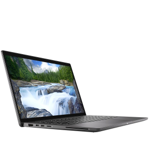 "Dell Latitude 7410,14.0""FHD(1920x1080)AG,Intel Core i7-10610U(8MB,up to 1.8GHz),16GB(1x16)DDR4,512GB(M.2)PCIe NVMe SSD,Intel UHD Graph,Wi-Fi 6 AX201(2x2)802.11ax160MHz+Bth 5.1,Backlit KB,FGP(in Power 2"