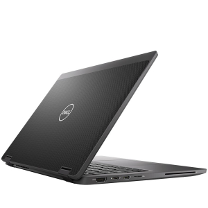 "Dell Latitude 7410,14.0""FHD(1920x1080)AG,Intel Core i7-10610U(8MB,up to 1.8GHz),16GB(1x16)DDR4,512GB(M.2)PCIe NVMe SSD,Intel UHD Graph,Wi-Fi 6 AX201(2x2)802.11ax160MHz+Bth 5.1,Backlit KB,FGP(in Power 3"