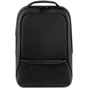"Dell Premier Slim Backpack 15 - PE1520PS - Fits most laptops up to 15""0"