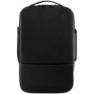 Dell Pro Hybrid Briefcase Backpack 15 - PO1521HB    0