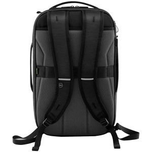 Dell Pro Hybrid Briefcase Backpack 15 - PO1521HB    1