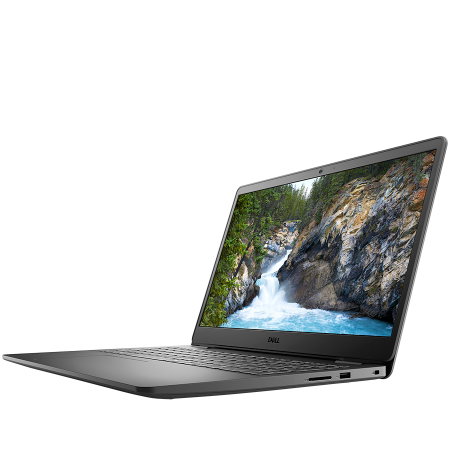 """Dell Vostro 3500,15.6""""FHD(1920x1080)AG noTouch,Intel Core i3-1115G4(6MB,up to 4.1 GHz),8GB(1x8)2666MHz DDR4,256GB(M.2)NVMe PCIe SSD,noDVD,Intel UHD Graphics,Wi-Fi 802.11ac(1x1)+ Bth,noBacklit KB,noFGP [1]"""
