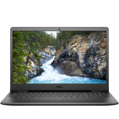 """Dell Vostro 3500,15.6""""FHD(1920x1080)AG noTouch,Intel Core i3-1115G4(6MB,up to 4.1 GHz),8GB(1x8)2666MHz DDR4,256GB(M.2)NVMe PCIe SSD,noDVD,Intel UHD Graphics,Wi-Fi 802.11ac(1x1)+ Bth,noBacklit KB,noFGP [0]"""