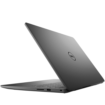 """Dell Vostro 3500,15.6""""FHD(1920x1080)AG noTouch,Intel Core i3-1115G4(6MB,up to 4.1 GHz),8GB(1x8)2666MHz DDR4,256GB(M.2)NVMe PCIe SSD,noDVD,Intel UHD Graphics,Wi-Fi 802.11ac(1x1)+ Bth,noBacklit KB,noFGP [3]"""