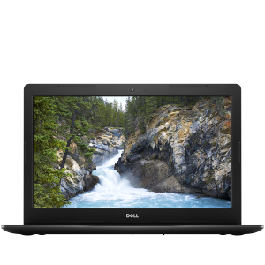 """Dell Vostro 3501,15.6""""HD(1366x768)LED Backlight AG,Intel Core i3-1005G1(4MB Cache,up to 3.4GHz),4GB(1x4)2666MHz DDR4,1TB(HDD)5400rpm,Intel UHD Graphics,Wi-Fi(1x1)802.11+Bth,Backlit KB,noFGP,3-cell 42W0"""