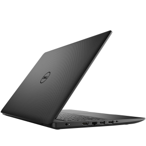 """Dell Vostro 3501,15.6""""HD(1366x768)LED Backlight AG,Intel Core i3-1005G1(4MB Cache,up to 3.4GHz),4GB(1x4)2666MHz DDR4,1TB(HDD)5400rpm,Intel UHD Graphics,Wi-Fi(1x1)802.11+Bth,Backlit KB,noFGP,3-cell 42W3"""