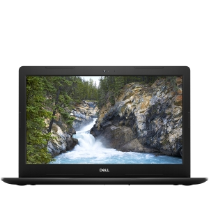 """Dell Vostro 3590,15.6""""FHD(1920 x 1080)AG,Intel Core i3-10110U(4MB Cache, up to 4.1 GHz),4GB(1x4GB)2666MHz DDR4,1TB(HDD)5400 rpm,DVD+/-,Intel UHD Graphics,802.11ac 1x1 WiFi and Bluetooth,non-Backlit Ke0"""