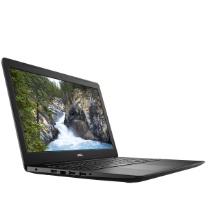 "Dell Vostro 3590,15.6"" FHD(1920x1080)AG,Intel Core i7-10510U(8MB Cache, up to 4.9 GHz),8GB(1x8GB)2666MHz DDR4,256GB(M.2)NVMe SSD,DVD+/-,AMD Radeon 610 Series with 2G,Wifi 802.11ac + BT,non-Backlit KB,2"