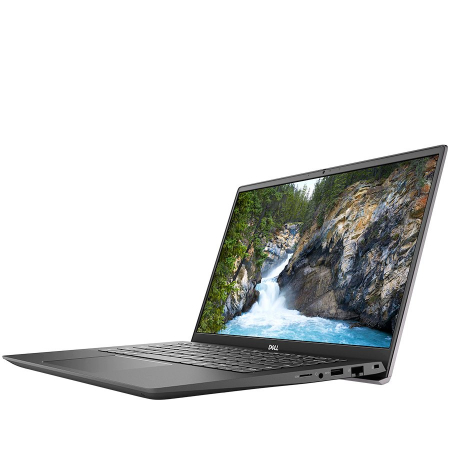 """Dell Vostro 5402,14.0""""FHD(1920x1080)AG noTouch,Intel Core i5-1135G7(8MB,up to 4.2 GHz),8GB(1x8)3200MHz DDR4,512GB(M.2)NVMe PCIe SSD,noDVD,Intel Iris Xe Graphics,Wi-Fi 802.11ac(1x1)+ Bth,Backlit KB,noF [1]"""