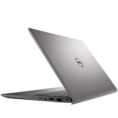 """Dell Vostro 5402,14.0""""FHD(1920x1080)AG noTouch,Intel Core i5-1135G7(8MB,up to 4.2 GHz),8GB(1x8)3200MHz DDR4,512GB(M.2)NVMe PCIe SSD,noDVD,Intel Iris Xe Graphics,Wi-Fi 802.11ac(1x1)+ Bth,Backlit KB,noF [3]"""
