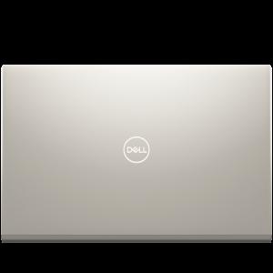 "Dell Vostro 5502,15.6""FHD(1920x1080)LED Backlight AG,Intel Core i5-1135G7(8MB Cache,up to 4.2GHz),8GB(1x8)3200MHz DDR4,512GB(M.2)PCIe NVMe SSD,Intel Iris Xe Graphics,Wi-Fi(2x2)802.11ac+Bth,Backlit KB,2"