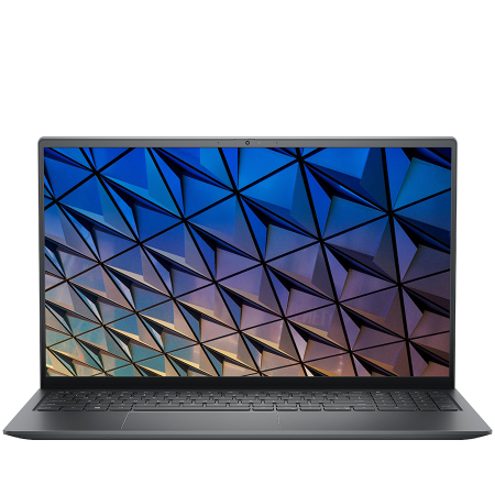 """Dell Vostro 5510,15.6\\""""FHD(1920x1080)AG noTouch,Intel Core i7-11370H(12MB,up to 4.8 GHz),16GB(1x16)3200MHz DDR4,512GB(M.2)NVMe PCIe SSD,noDVD,Intel Iris Xe Graphics,Intel Wi-Fi 6 2x2(Gig+)+ Bth,Backl [0]"""