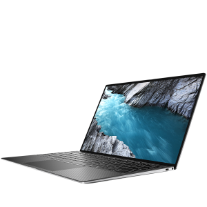 """Dell XPS 13 9300,13.4""""FHD+(1920x1200)InfinityEdge NoTouch AG,Intel Core i7-1065G7(8MB Cache,up to 3.9GHz),16GB(1x16GB)3733MHz LPDDR4x,1TB(M.2)NVMe SSD,Intel Iris Plus Graphics,Killer AX1650(2x2)Wifi6+0"""