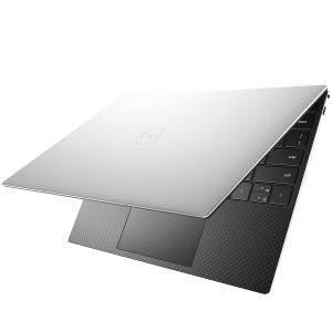 """Dell XPS 13 9300,13.4""""FHD+(1920x1200)InfinityEdge NoTouch AG,Intel Core i7-1065G7(8MB Cache,up to 3.9GHz),16GB(1x16GB)3733MHz LPDDR4x,1TB(M.2)NVMe SSD,Intel Iris Plus Graphics,Killer AX1650(2x2)Wifi6+3"""