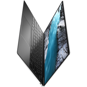 """Dell XPS 13 9300,13.4""""FHD+(1920x1200)InfinityEdge NoTouch AG,Intel Core i7-1065G7(8MB Cache,up to 3.9GHz),16GB(1x16GB)3733MHz LPDDR4x,1TB(M.2)NVMe SSD,Intel Iris Plus Graphics,Killer AX1650(2x2)Wifi6+1"""