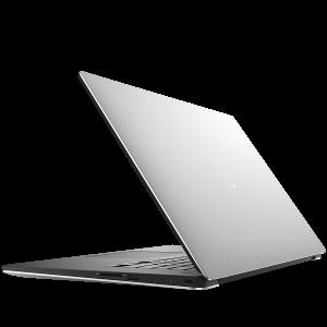 """Dell XPS 15 7590,15.6""""4K UHD(3840x2160)OLED InfEdge AG 400-Nits,Intel Core i7-9750H(12MB Cache,up to 4.5GHz),32GB(2x16)2666MHz,1TB(M.2)NVMe SSD,NVIDIA GeForce GTX 1650/4GB,Killer AX1650(2x2)Wifi6+Bt 53"""