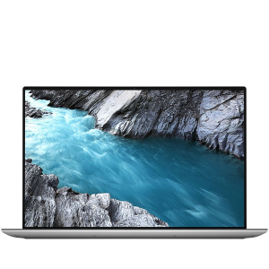"""Dell XPS 15 9500,15.6""""FHD+(1920x1200)InfinityEdge noTouch AG 500-Nit,Intel Core i7-10750H(12MB up to 5.0GHz),32GB(2x16)2933MHz,1TB(M.2)NVMe PCIe SSD,NVIDIA GeForce GTX 1650 Ti/4GB,AX1650(2x2)+Bth 5.0,0"""