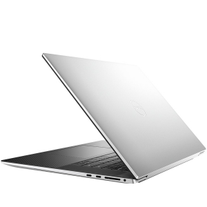 "Dell XPS 17 9700,17.0""UHD+(3840x2400)InfinityEdge Touch AR 500Nit,Intel Core i7-10875H(16MB,up to 5.1GHz),32GB(2x16)2933MHz,1TB(M.2)PCIe NVMe SSD,NVIDIA GeForce RTX 2060/6GB,Killer AX1650(2x2)Wifi6+Bt2"
