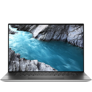 "Dell XPS 17 9700,17.0""UHD+(3840x2400)InfinityEdge Touch AR 500Nit,Intel Core i7-10875H(16MB,up to 5.1GHz),32GB(2x16)2933MHz,1TB(M.2)PCIe NVMe SSD,NVIDIA GeForce RTX 2060/6GB,Killer AX1650(2x2)Wifi6+Bt0"