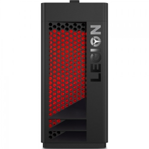 Desktop Family Legion, Model T530-28ICB, PC features Gaming, Case Type Tower, Core i5, CPU i5-8400, 2800 MHz, RAM 8GB, Max 32GB, DDR4, 2666 MHz, HDD 1TB, 7200 rpm, VGA card NVIDIA GeForce GTX 1050 Ti,1