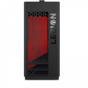 Desktop Family Legion, Model T530-28ICB, PC features Gaming, Case Type Tower, Core i5, CPU i5-8400, 2800 MHz, RAM 8GB, Max 32GB, DDR4, Frequency speed 2666 MHz, HDD 1TB, VGA NVIDIA GeForce GTX 1060, 64