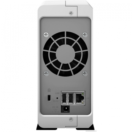 """DS120J 