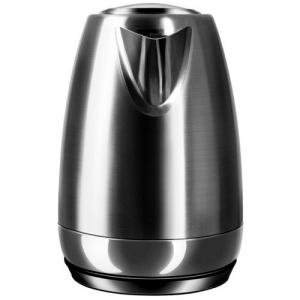 Electric kettle REDMOND RK-M1721-E2