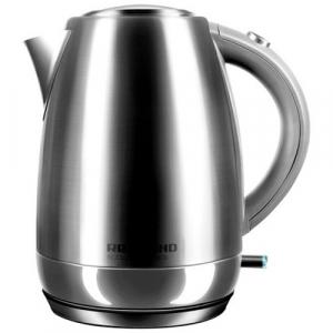 Electric kettle REDMOND RK-M1721-E0