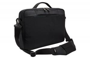 Geanta laptop 15\'\' Thule Subterra pentru MacBook, black, TSA-315B BLACK/3204085 [1]