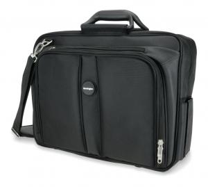 "Geanta laptop 17"" Kensington, Contour Topload ""K62340""0"