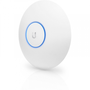 Access point Ubiquiti Gigabit UniFi AP LR Dual-Band