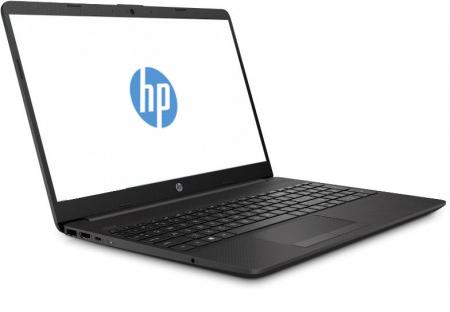 """Laptop HP 15.6"""" 250 G8, FHD, i3-1005G1, 8GB DDR4, 256GB SSD, GMA UHD, Free DOS, 27K02EA [0]"""