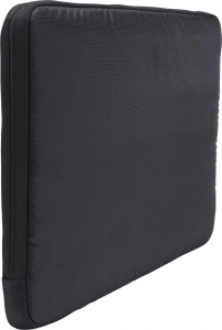 "HUSA CASE LOGIC notebook 13"", nylon, 1 compartiment, buzunar frontal pt. tableta, black, ""TS113K""/32017431"