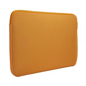 "HUSA CASE LOGIC notebook 14"", spuma Eva, 1 compartiment, galben, ""LAPS-116 BUCKTHORN""/32044271"