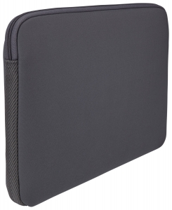 "HUSA CASE LOGIC notebook 16"", spuma Eva, 1 compartiment, GRAPHITE, ""LAPS116 GRAPHITE/3203756""1"