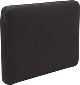 "HUSA CASE LOGIC notebook 17"", spuma Eva, 1 compartiment, black, ""LAPS117K/3201364""1"