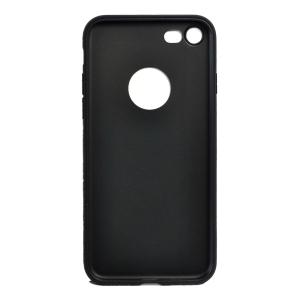 Husa telefon ColorFull Matt Ultra pentru Iphone 7G1
