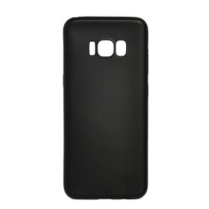 Husa telefon ColorFull Matt Ultra pentru Samsung S8 [1]