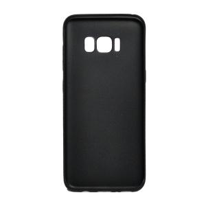 Husa telefon ColorFull Matt Ultra pentru Samsung S8 [0]