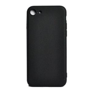 "Husa telefon ColorFull Matt Ultra Spacer pentru Iphone 8, ""SPT-MUT-IP.8""0"