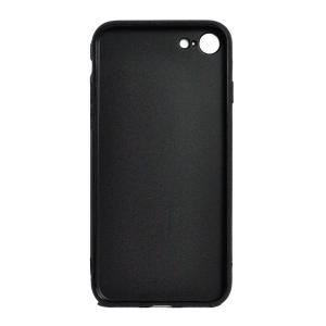"Husa telefon ColorFull Matt Ultra Spacer pentru Iphone 8, ""SPT-MUT-IP.8""1"